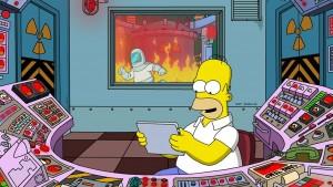 Aktualizacja The Simpsons: Tapped Out wnosi funkcjonalność znaną z Clash of Clans