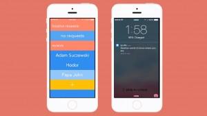 Lo – nowa aplikacja na Androida oparta o pomysł Yo