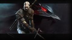 The Witcher 3 Wild Hunt i inne nadchodzące gry o Wiedźminie