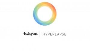Nowe trendy: filmiki time-lapse z aplikacją od twórców Instagrama