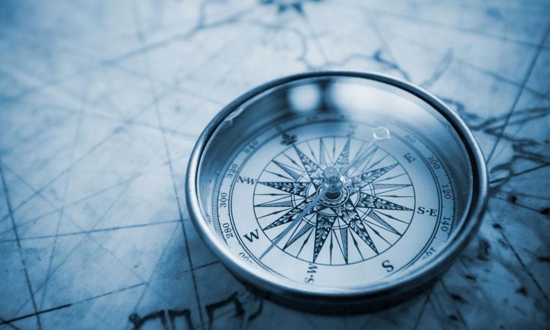Wikiloc, czyli jak znaleźć ciekawe trasy do uprawiania sportu?