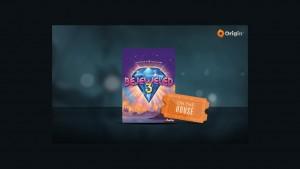 Kultowa gra Bejeweled 3 od teraz za darmo!