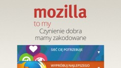 Nowa wersja Firefoxa na Androida