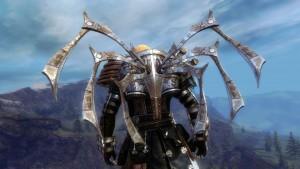 Guild Wars 2 za darmo przez cały tydzień!