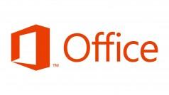 Pierwsze zrzuty ekranu prezentujące nowy Microsoft Office
