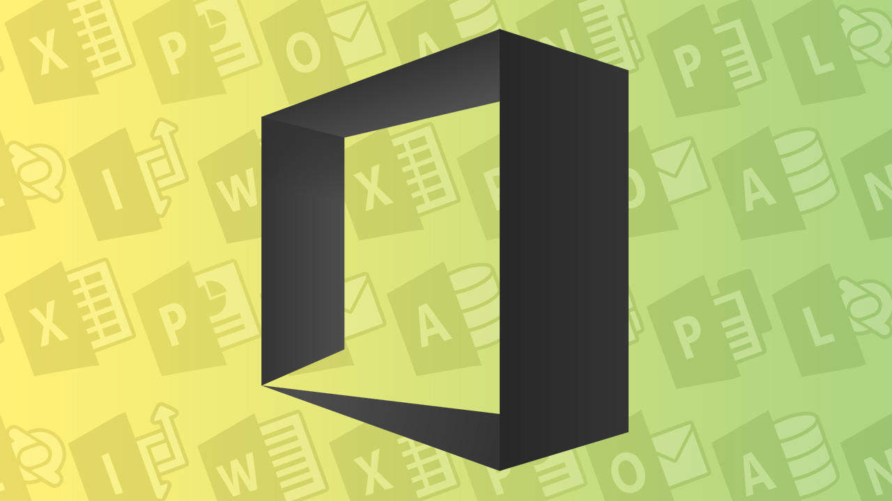 Dostęp do plików Worda i Excela z każdego miejsca na świecie
