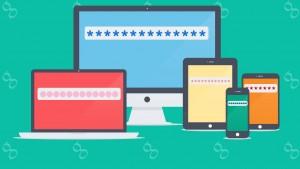 Hasła aplikacji, czyli jak bezpiecznie logować się do usług Google