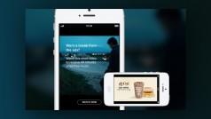 Spotify: reklamy wideo juz wkrótce