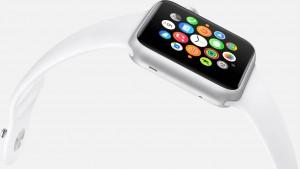 Konferencja Apple: stagnacja czy powolna ewolucja?