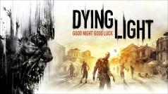 Dying Light – znamy datę premiery