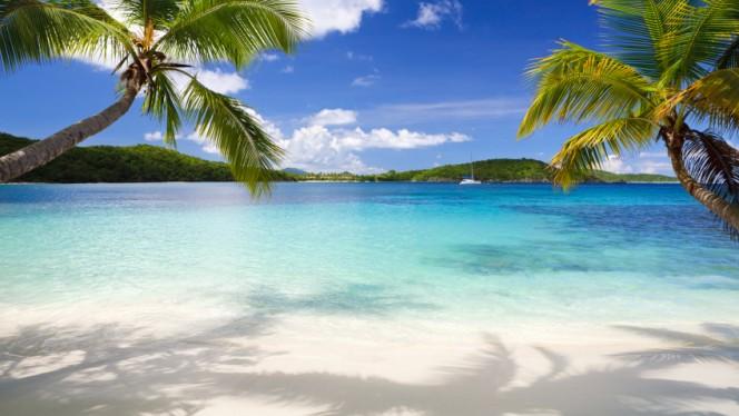 Gdzie wrzucić zdjęcia z wakacji? Galerie zdjęć online