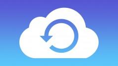Wszystko, co musisz wiedzieć o synchronizacji zdjęć z iCloudem