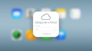 iCloud – powraca dwustopniowa weryfikacja konta