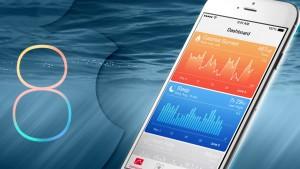 Fitness i Workout – dwie nowe aplikacje dla iOS