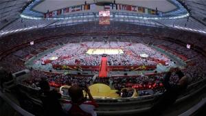 Top 4 aplikacji i gier na Androida z okazji Mistrzostw Świata w Siatkówce 2014