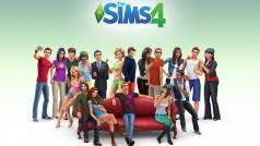 Jak pobrać The Sims 4 z Origin?