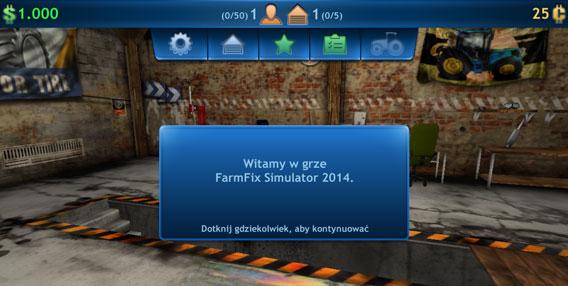 symulator-farmy