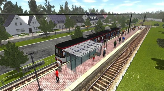 symulator-tramwaju