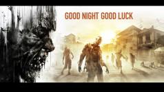 Strażacki topór + zombie = krwawa rzeź w Dying Light