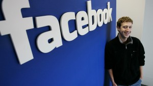 Marck Zuckerberg odpowie na twoje pytania. O co go zapytasz?