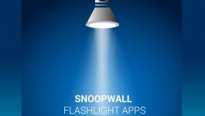 Aplikacje latarek na Androidzie mogą być bardzo niebezpieczne