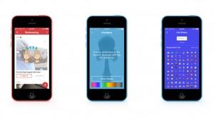 Rooms to nowa, zagadkowa aplikacja Facebooka