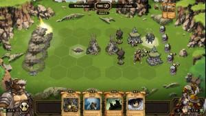 Scrolls – nowa gra od twórców Minecrafta zadebiutuje już w listopadzie