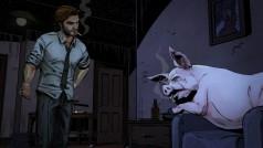 The Wolf Among Us – kolejna gra przygodowa od twórców The Walking Dead już wydana na Androida