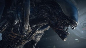 Twój weekend z grami – Alien: Isolation, Kim Kardashian i Counter-Strike Nexon: Zombies