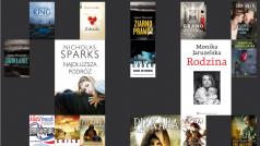 Polskie aplikacje do kupowania i czytania ebooków na Androida oraz iOS