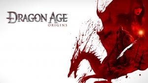 Dragon Age: Origins za darmo w EA Origin!