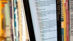Czym są ebooki i dlaczego warto z nich korzystać?