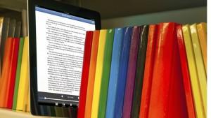 Jak znaleźć taniego ebooka? Sprawdź top 5 porównywarek cen!