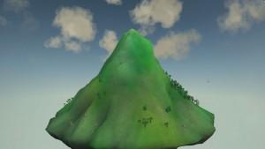 Symulator góry – gra dla wszystkich spragnionych kamiennego spokoju