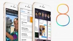 Najciekawsze opcje fotograficzne w systemie iOS 8, które mogłeś przegapić