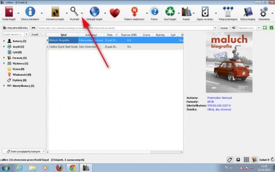 otworzyc-ebook-na-pc