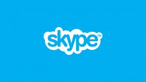 Skype w przeglądarce – wystarczy się zalogować