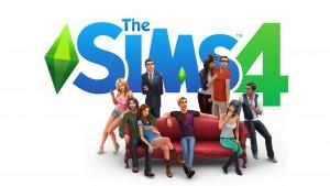 Wszystko o The Sims 4