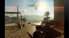 Battlefield 4 na iOS? To możliwe!