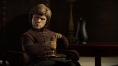 Pierwszy trailer Game of Thrones od Telltale!