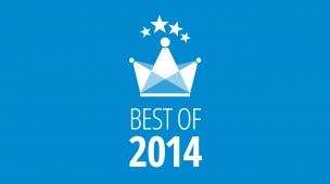 Najlepsze aplikacje 2014 roku – kryteria wyboru