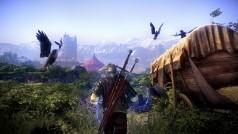 Wiedźmin 2: Zabójcy Królów za darmo na GOG.com