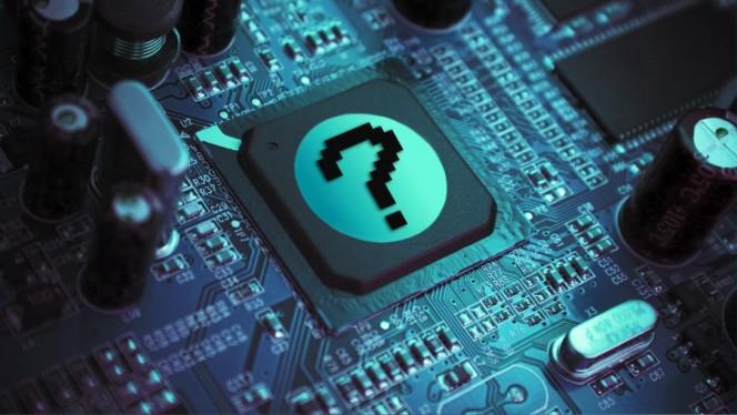 Jak naprawić błędy dotyczące Shader Model 3.0