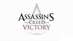 Ubisoft niechcący ujawnia szczegóły Assassin's Creed Victory?