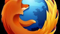 Firefox będzie wydany na iOS-a?