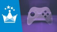 Najlepsze gry komputerowe 2014 roku