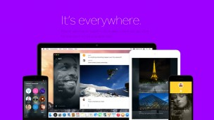 Współtwórca Skype wydaje nowy komunikator – Wire