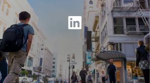 Top 4 aplikacji na iOS i Androida dla poszukujących pracy