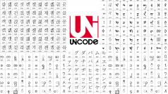 Jak poprawnie wyświetlać system znaków Unicode w Windowsie