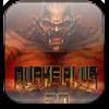 Quake Plus 3D na Java